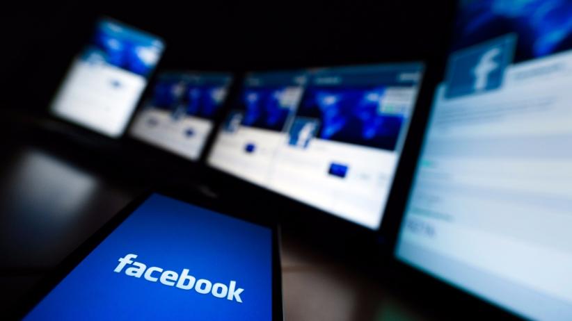 Cancellarsi per sempre da Facebook