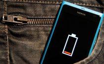 Come far durare la batteria di più: 5 trucchi