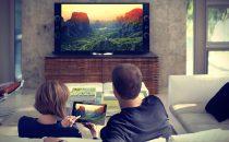 Come collegare il PC alla TV: guida completa