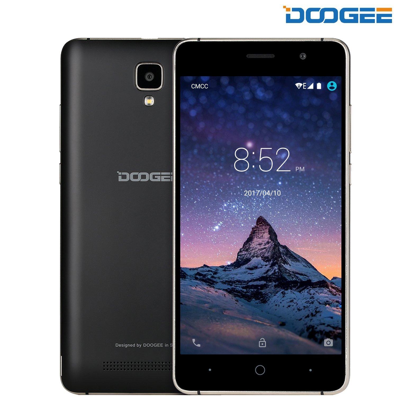 DOOGEE X10 Dual SIM