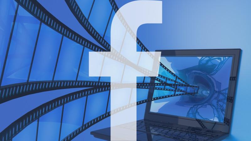 Facebook Video diretta trucchi