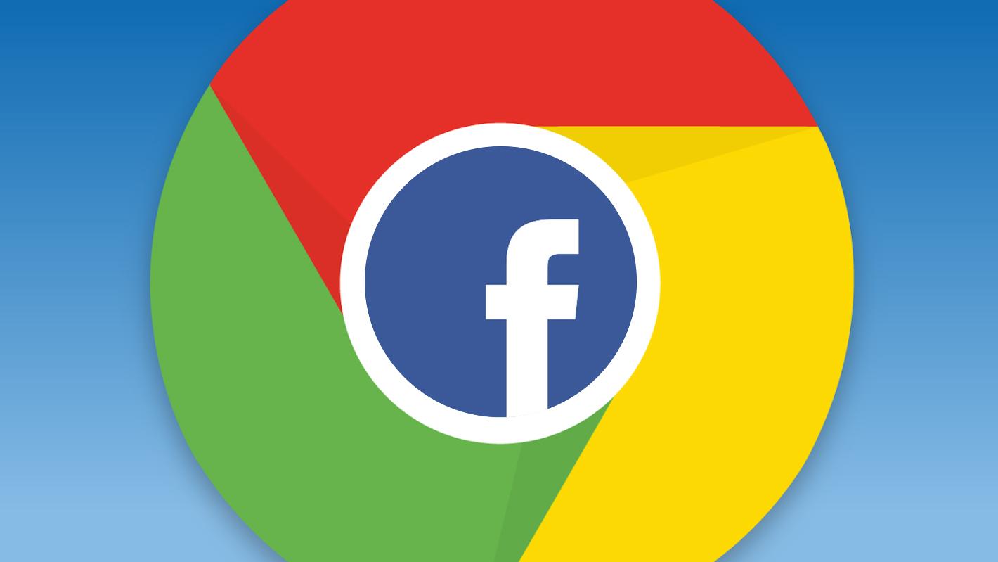 Facebook non funziona con Google Chrome