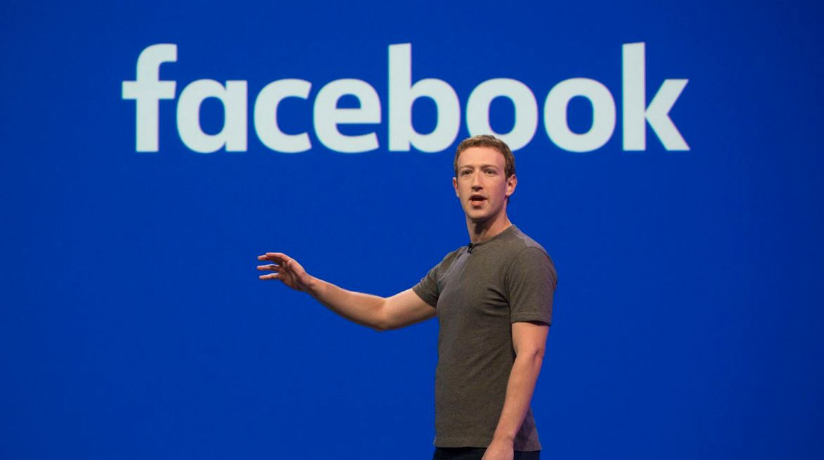 Facebook Paywall, notizie online a pagamento