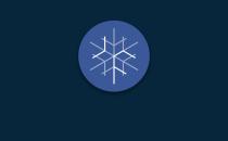 Che cosè Facebook Frost: lapp alternativa che consuma meno