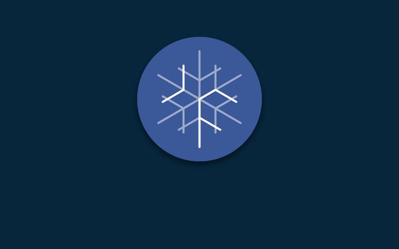 Che cos'è Facebook Frost: l'app alternativa che consuma meno