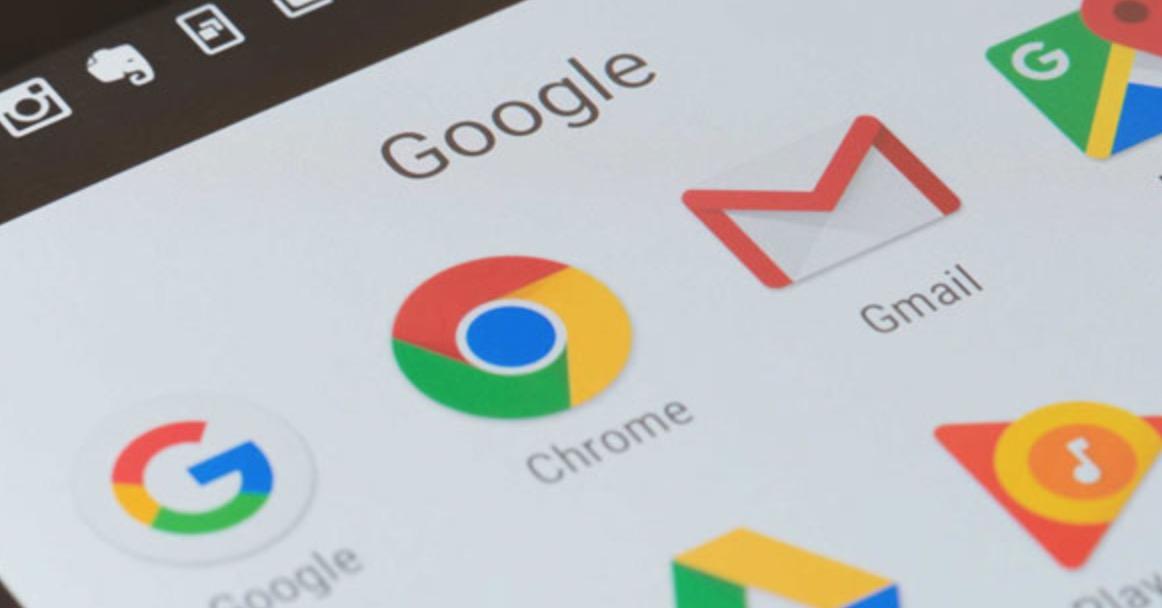 Google Chrome scaricare video Facebook