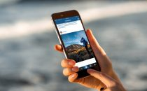 Instagram introduce i sondaggi nelle Instagram Stories