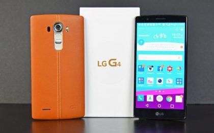 Migliori smartphone LG economici: guida all'acquisto
