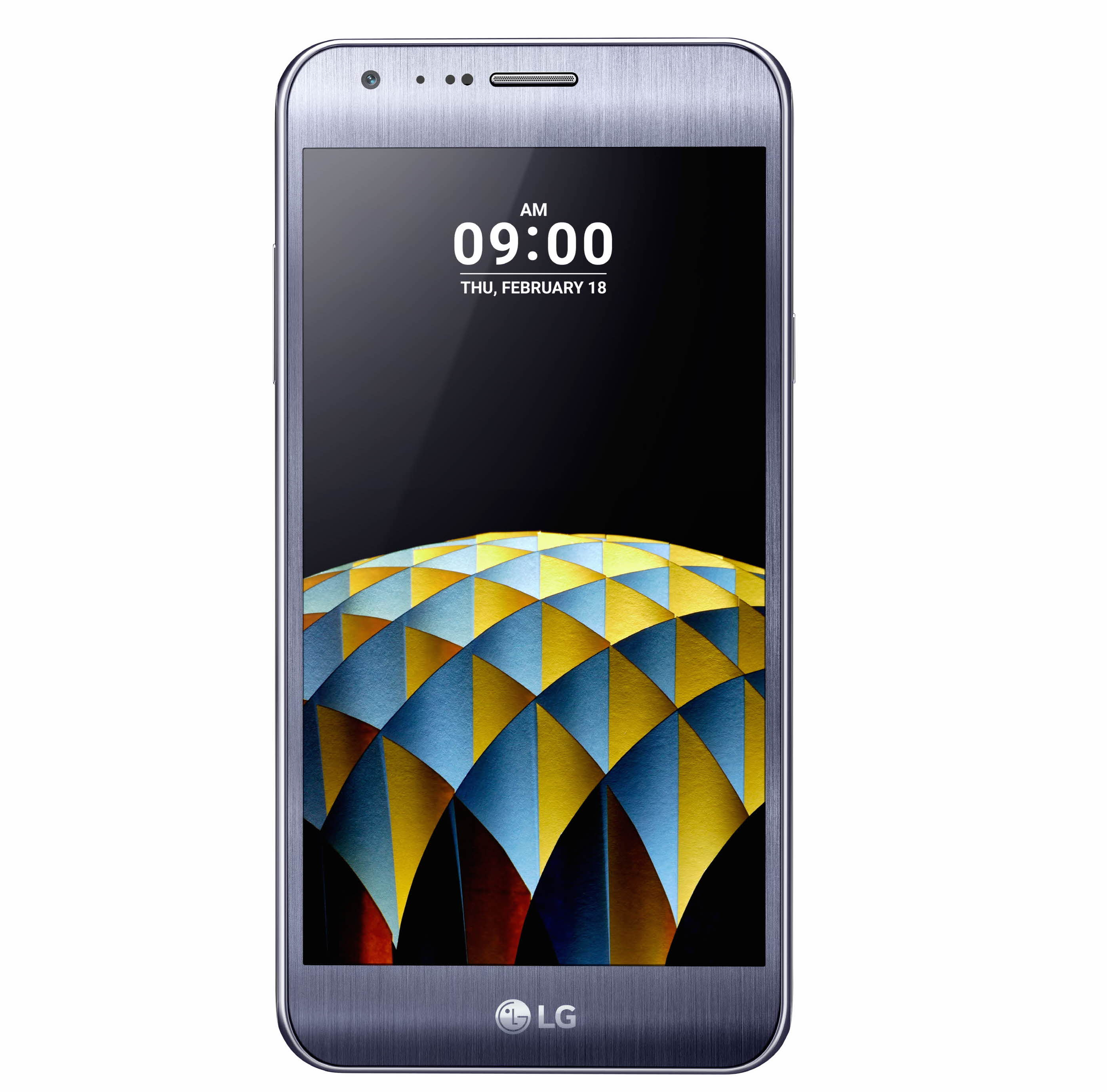 LG X Series X Cam