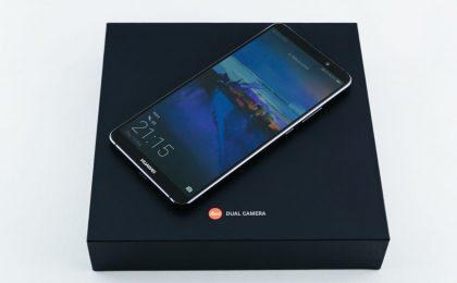 Huawei Mate 10, come comprarlo all'estero