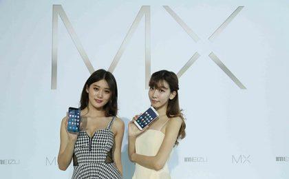 I migliori smartphone cinesi Android del 2018