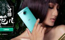 Migliori smartphone cinesi economici del 2018