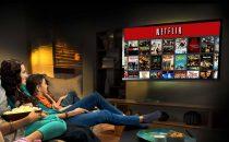 Netflix aumenta i prezzi degli abbonamenti