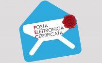 PEC gratuita: la migliore posta certificata gratis