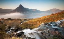 Come scattare foto panoramiche: 10 regole da seguire