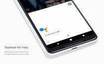 Google Pixel 2: cinque motivi per non comprarlo