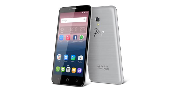 Pop3_Alcatel
