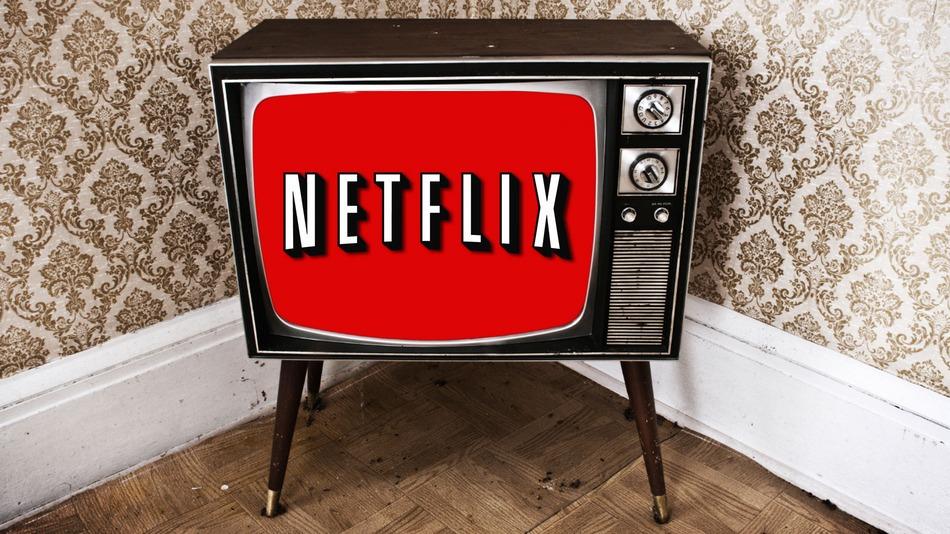 Prezzi Netflix abbonamento