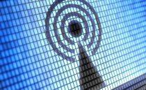 Lalgoritmo WPA2 è stato violato, addio alla sicurezza Wi-Fi?
