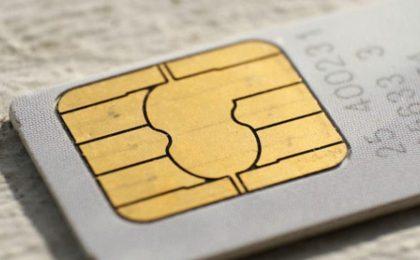 ICCID SIM: come conoscere il numero seriale