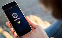 Roaming Tre, Wind, Tim e Vodafone: le info per il 2017