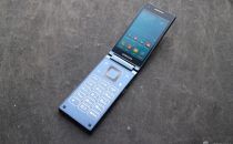 I migliori cellulari Android a conchiglia o flip