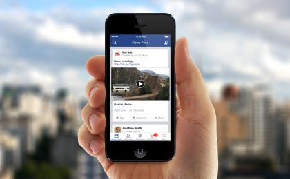 Scaricare video da Facebook: come fare