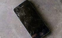 iPhone 5S: sostituzione o riparazione display
