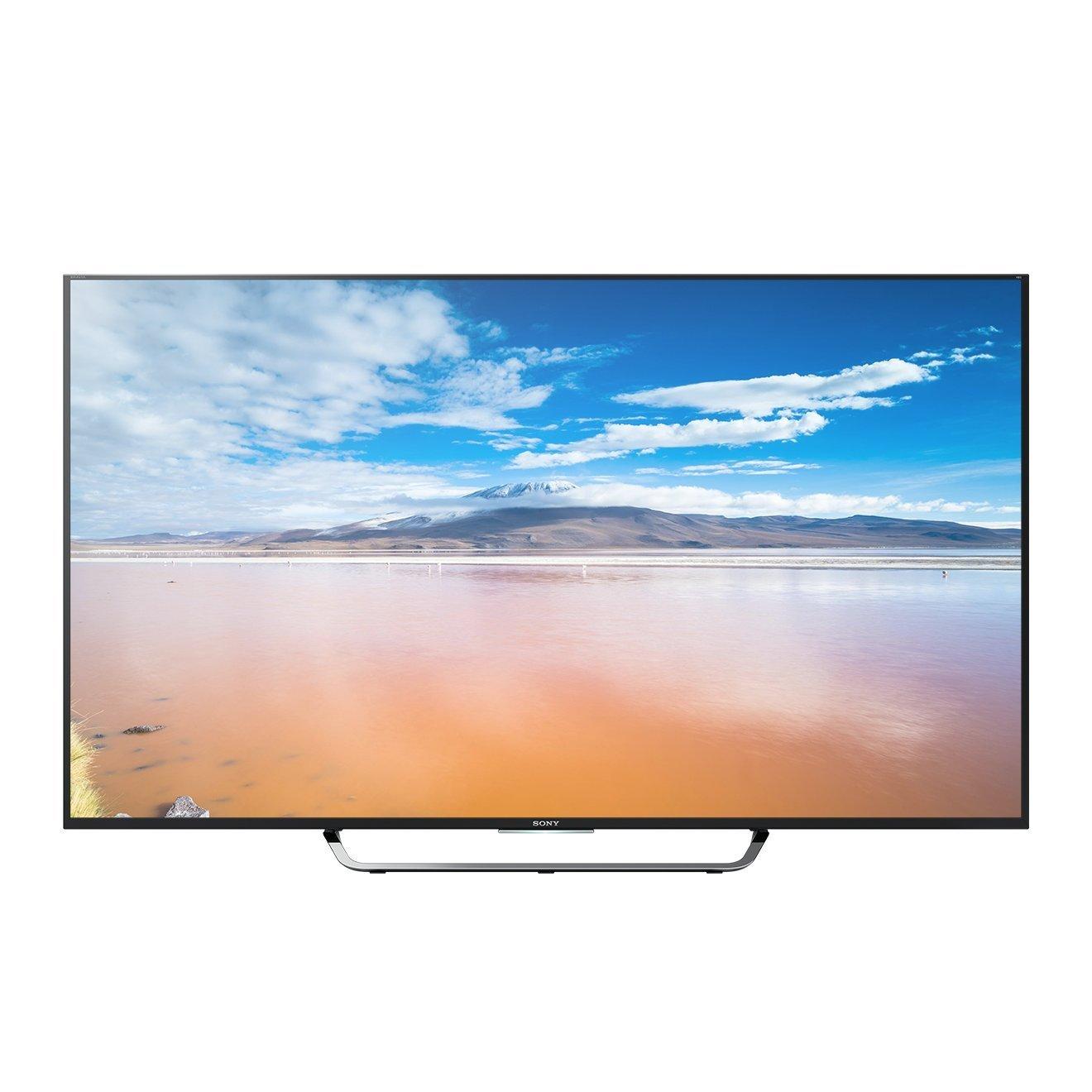 Sony kd65x8509C