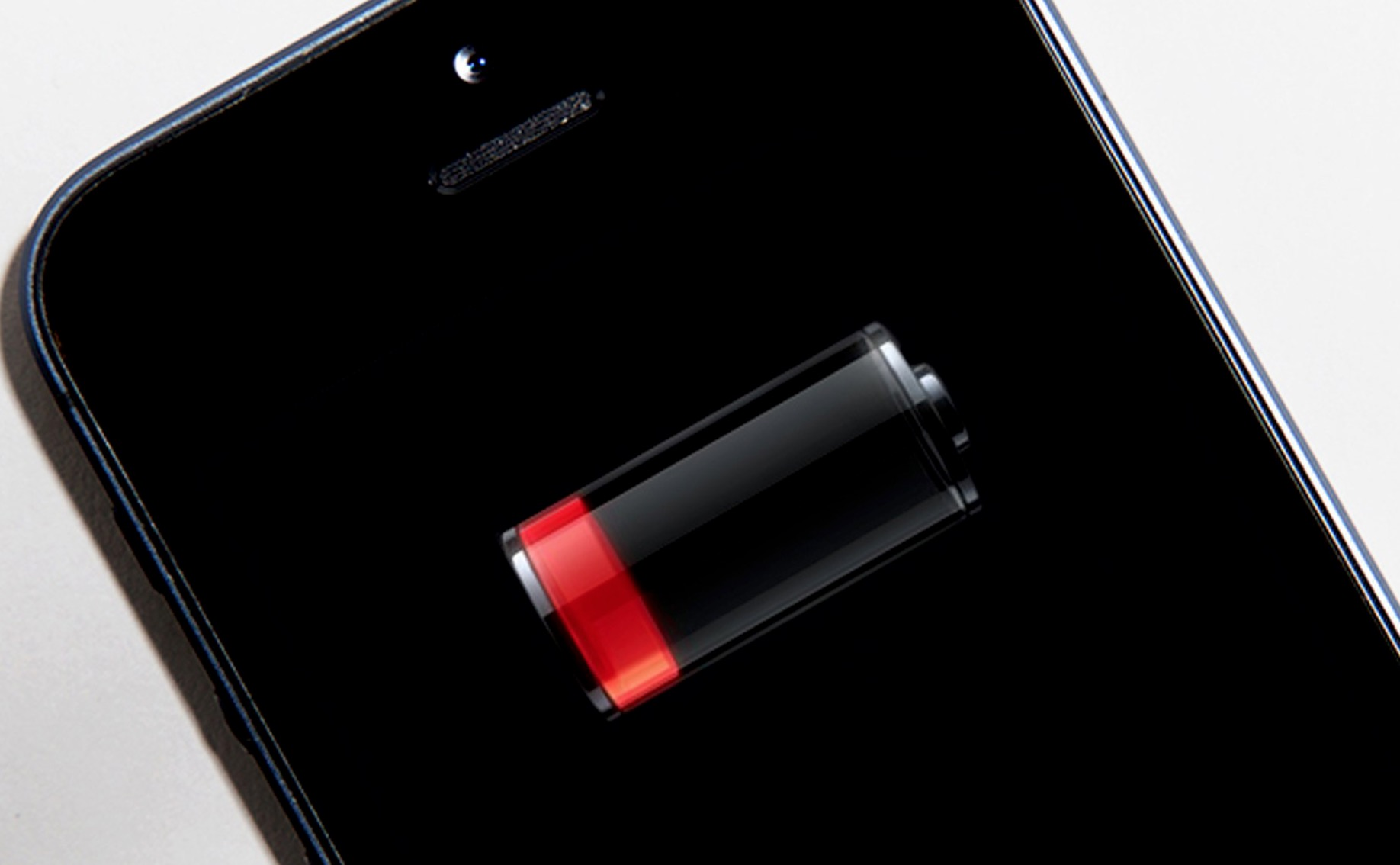 Stato batteria iPhone: come controllare la sua salute