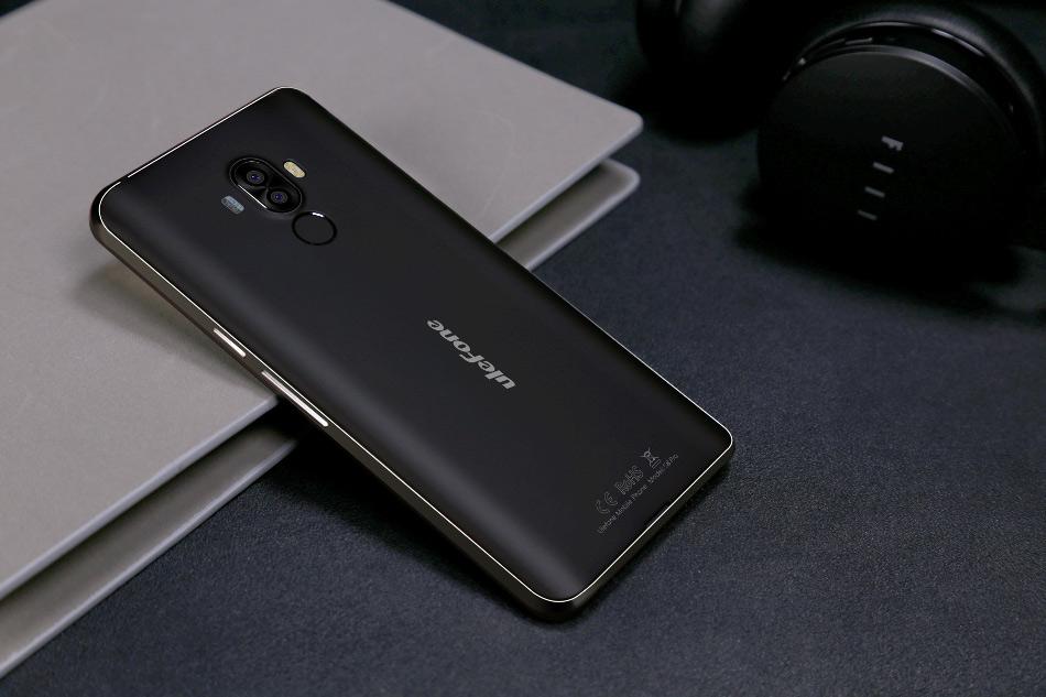 I migliori smartphone