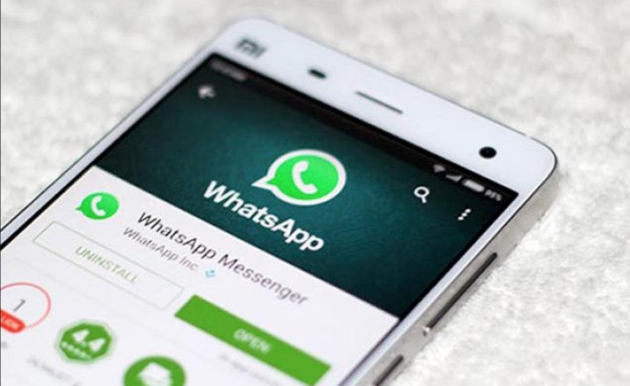 WhatsApp, arriva la condivisione posizione in tempo reale
