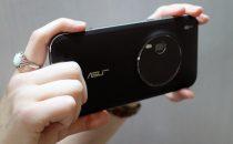 Migliori smartphone ASUS: guida allacquisto