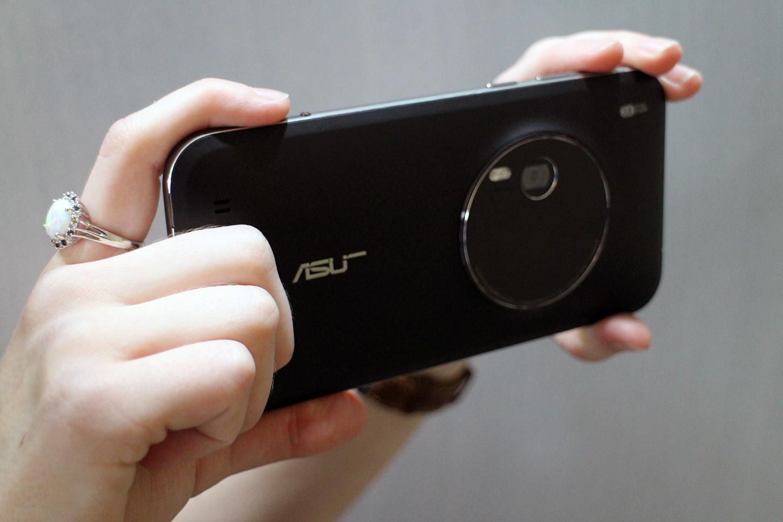 Migliori smartphone ASUS: guida all'acquisto