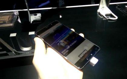 Huawei Mate 10, presentazione ufficiale con caratteristiche tecniche e prezzo