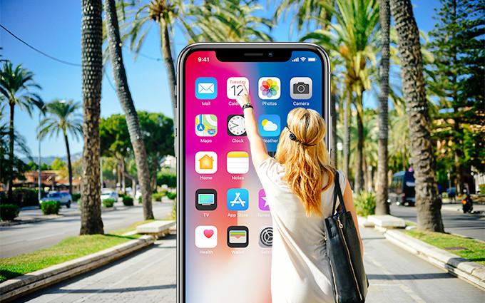 iPhone X, qual è il suo costo di produzione