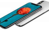 Come funziona la ricarica wireless di iPhone X