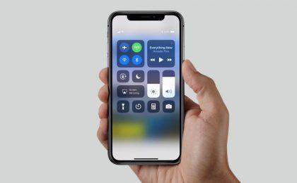 iPhone X uscita Italia: quello che c'è da sapere per comprarlo