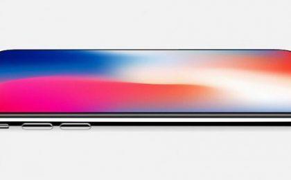 Come spegnere iPhone X: i tre modi