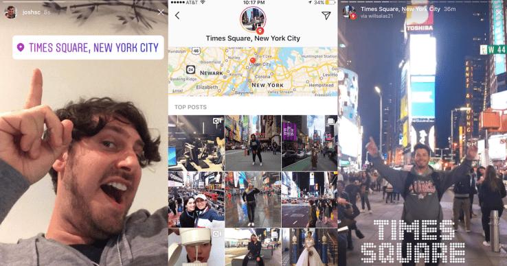 instagram location stories feature2