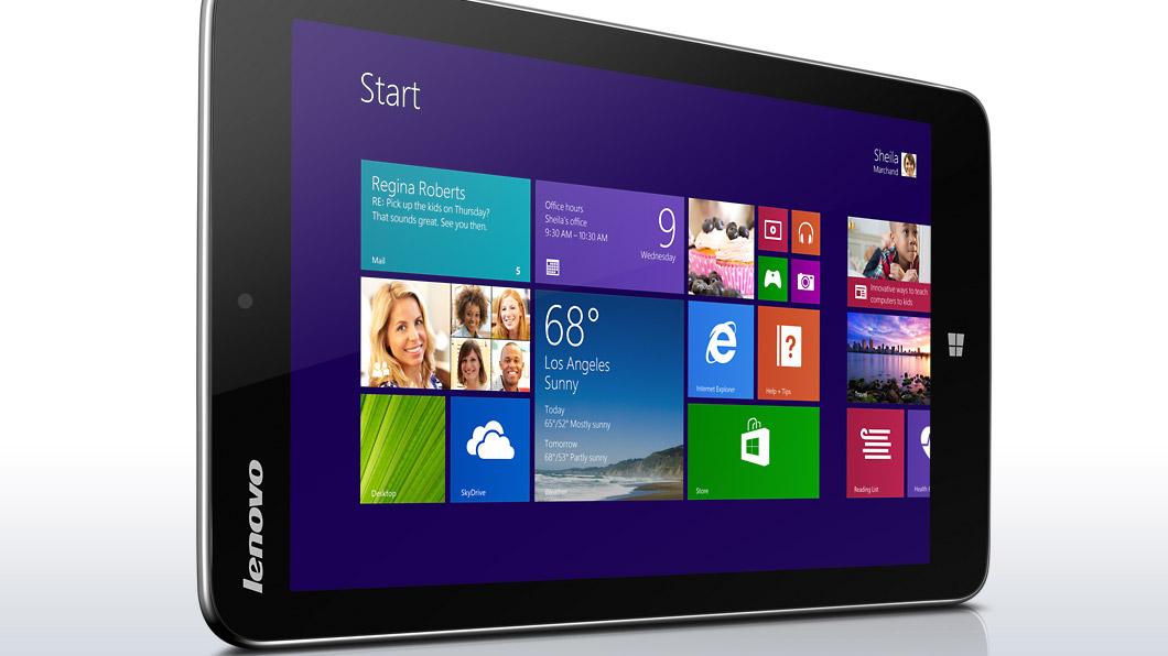 I migliori tablet Windows per rapporto qualità-prezzo