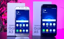 I migliori smartphone economici del 2018