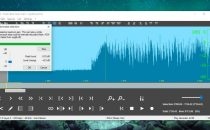 I migliori software di audio editor