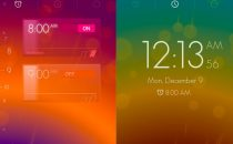 Cambio ora solare 2017: come fare con smartphone e dispositivi digitali