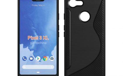 Google Pixel 3: le anticipazioni su scheda tecnica e uscita