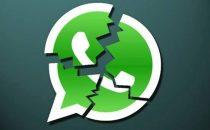 Whatsapp non è sicuro: uno script spia lattività sui contatti