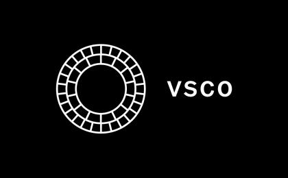 VSCO, come funziona l'app per modificare immagini