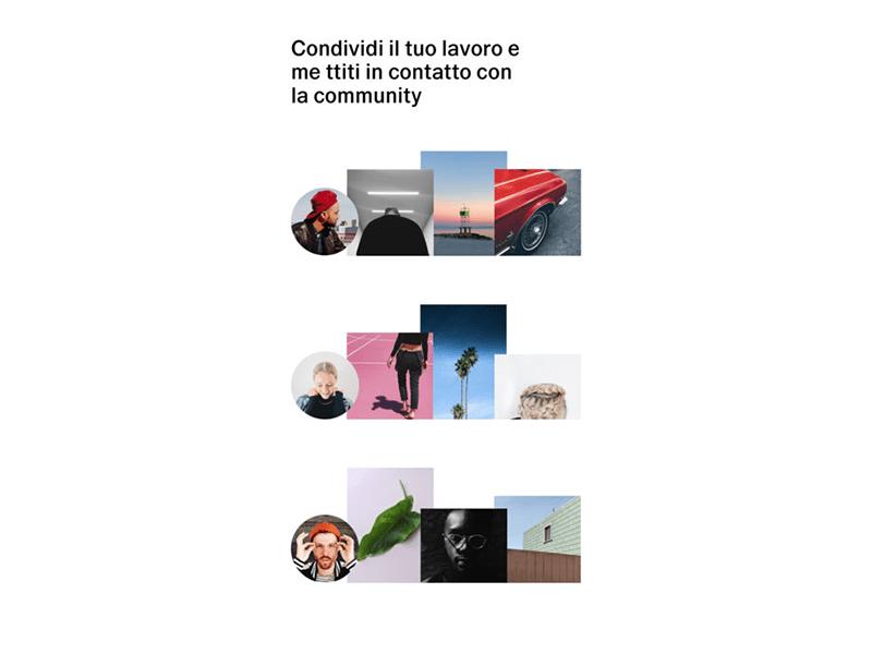 vsco_community