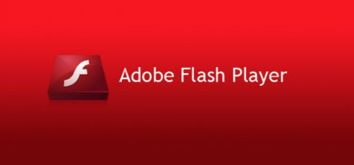 Adobe Flash Player su Chrome, Internet Explorer e Microsoft Edge