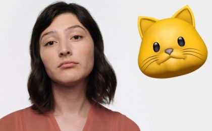 iPhone X Animoji: come funzionano e come crearli